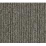 Ковровая плитка Output Micro 4220007