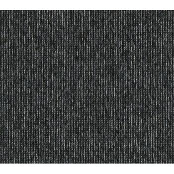 Ковровая плитка Output Micro 4220008
