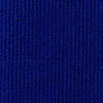 Ковролин ФлорТ Офис 03026 синий