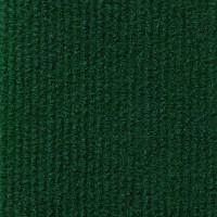 Ковролин ФлорТ Экспо 06017 Зеленый