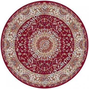 Ковер Shahreza (Шахреза) D206 - RED DAIRE