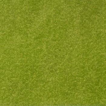Ковролин Dynasty (Династия) 41 зеленый