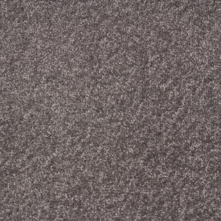 Ковролин Dynasty (Династия) 75 серый