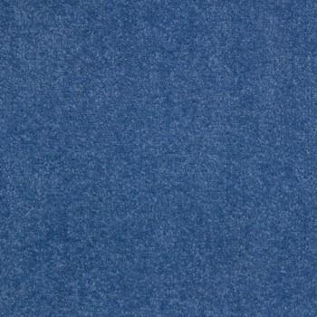 Ковролин Dynasty (Династия) 82 синий