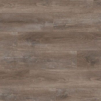 Ламинат 01811 Chalked Taupe Oak