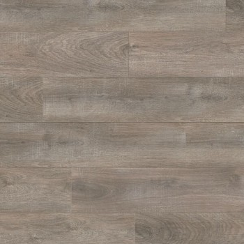 Ламинат 01812 Chalked Grey Oak