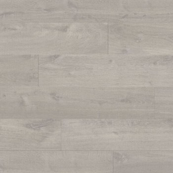 Ламинат 03367 Limed Grey Oak