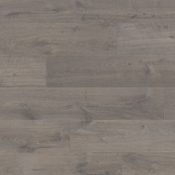 Ламинат 03368 Urban Grey Oak