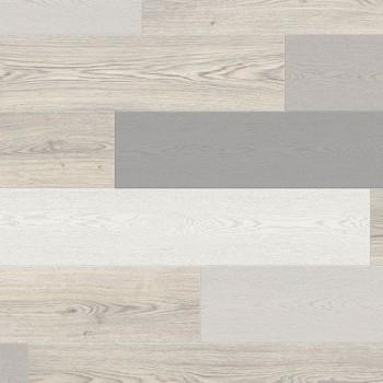 Ламинат Pergo 04182 Дуб светло-серый