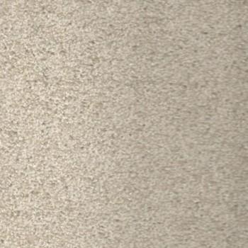Ковровая Плитка Signum (Сигнум) 105 Белый