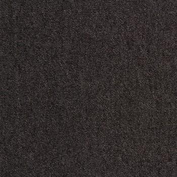 Ковровая плитка Betap Vienna 77 серый