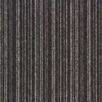 Ковровая плитка Betap Vienna 7782 серый
