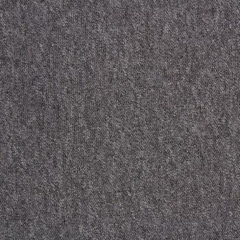 Ковровая плитка Betap Vienna 78 серый