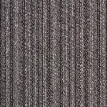 Ковровая плитка Betap Vienna 7872 серый