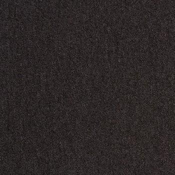 Ковровая плитка Betap Vienna 79 черный