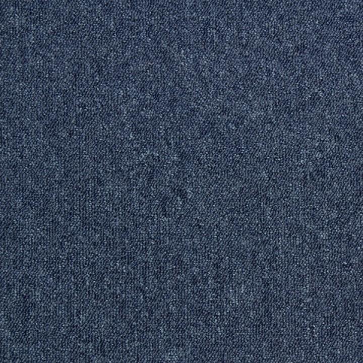 Ковровая плитка Betap Vienna 84 синий