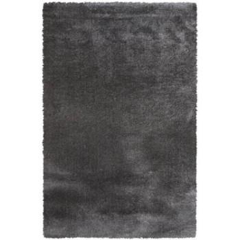 Ковер Dolce Vita (Дольче Вита) 01 GGG