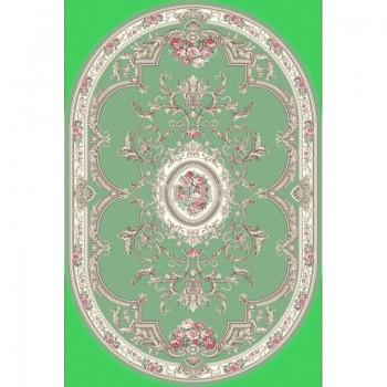 Овальный ковёр Версаль 2535a4xo