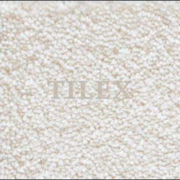 Ковролин AW Isotta ( Исотта ) 05 Белый