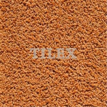 Ковролин Euphoria (Эйфория) 125 оранжевый
