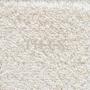 Ковролин AW Isotta ( Исотта ) 30 Белый