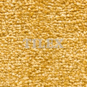 Ковролин AW Lucrezia ( Лукреция ) 50 Желтый