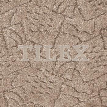 Ковролин Аврора 820 коричневый