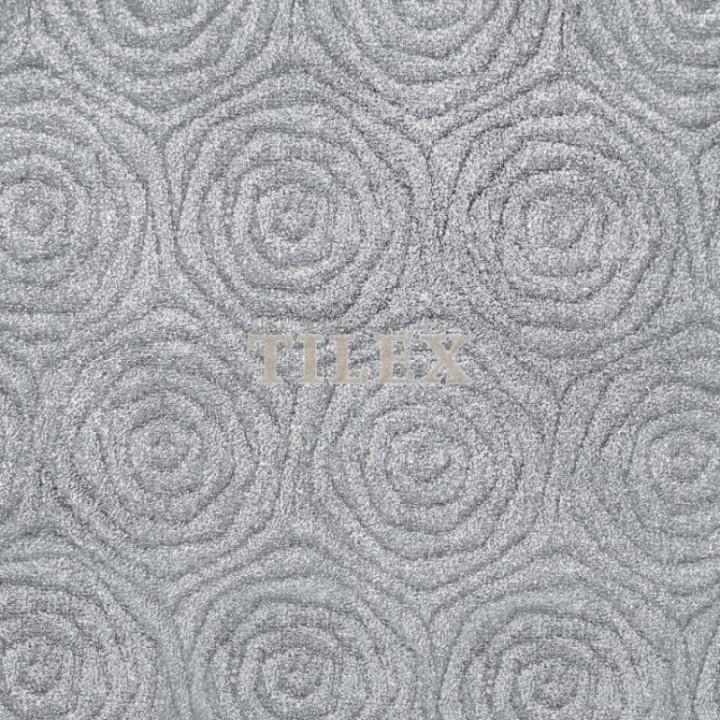 Ковролин Вереск 915 серый