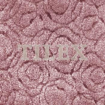 Ковролин Соренто 293 розовый