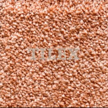 Ковролин AW Fedone ( Федон ) 84 Оранжевый