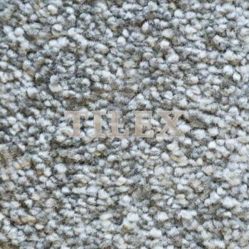 Ковролин AW Costanza ( Костанца ) 95 серый