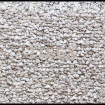 Ковролин AW Costanza ( Костанца ) 97 серый