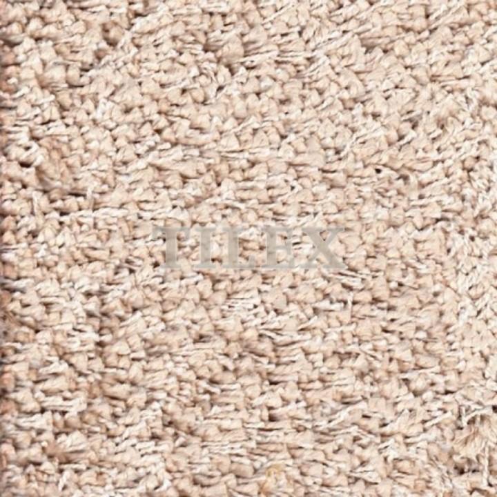 Ковролин Aura (Аура) 01229 бежевый