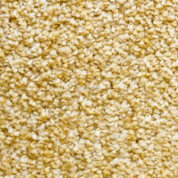 Ковролин AW Certosa ( Сертоза ) 50 горчичный