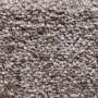 Ковролин AW Costanza ( Костанца ) 49 серый