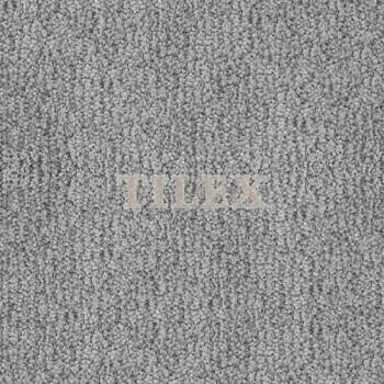 Ковролин Dragon (Драгон) 33631 серый
