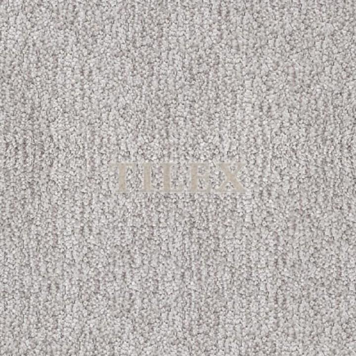 Ковролин Dragon (Драгон) 80331 белый