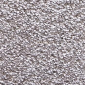 Ковролин AW Euphoria ( Эйфория ) 95 серый