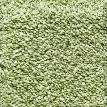 Ковролин AW Fedone ( Федон ) 21 зеленый