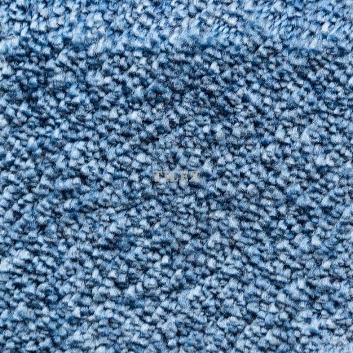 Ковролин AW Fedone ( Федон ) 78 синий