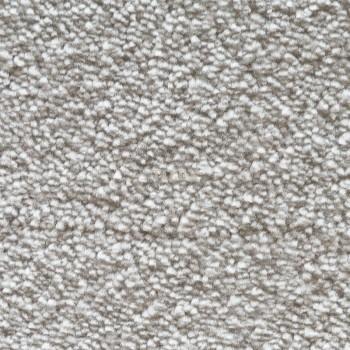 Ковролин AW Fedone ( Федон ) 90 серый