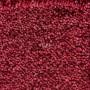Ковролин AW Isotta ( Исотта ) 18 красный