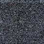 Ковролин AW Isotta ( Исотта ) 98 черный