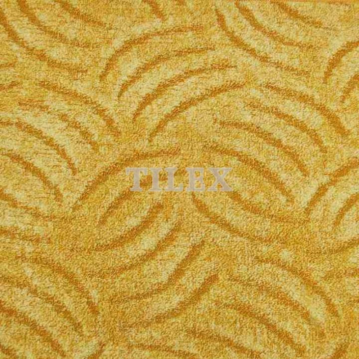 Ковролин Maska (Маска) 213 желтый