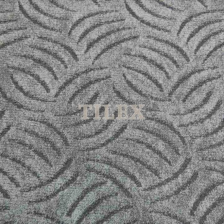Ковролин Maska (Маска) 900 серый