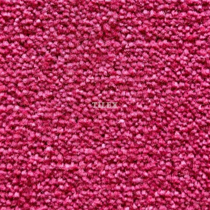 Ковролин AW Messalina ( Мессалина ) 11 красный