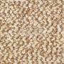 Ковролин Montana (Монтана) 80040 коричневый