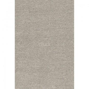 Ковролин AW Velvet Oreade ( Орид ) 94 серый