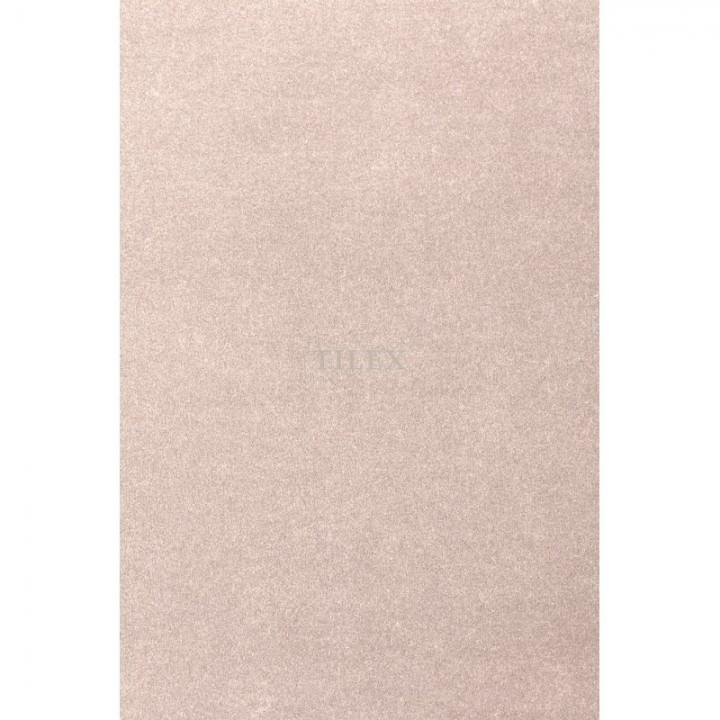 Ковролин AW Velvet Oinone ( Ойнон ) 06 персиковый