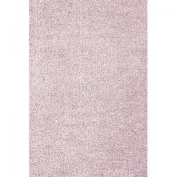Ковролин AW Velvet Ourania ( Орания ) 16 розовый